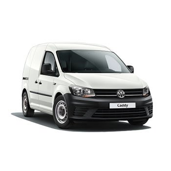 Volkswagen VW Caddy